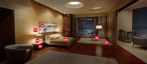 50 shades of grey bedroom ideas fifty shades darker furniture and decor part 2