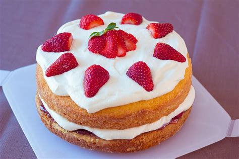 ricette bagna per torte bagna per torte alcolica e analcolica pourfemme