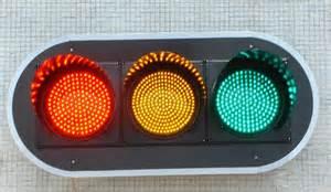 Lamp Post Decoration Outstanding Traffic Light Lamp For Sale Lamp Light Traffic