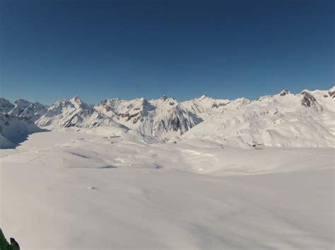 riale val formazza vb meteo previsioni e webcam in esplorazione attorno al lago castel val formazza