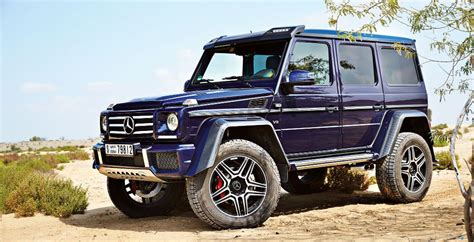 mercedes g 500 mercedes g 500 4x4 178 review wheels
