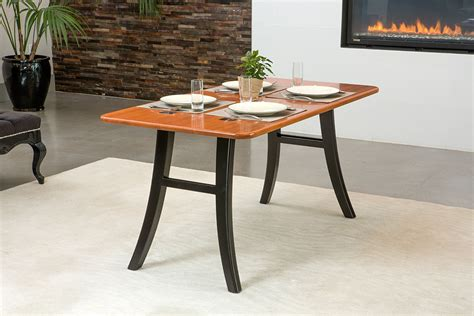 high end kitchen tables high end kitchen tables high end provincial solid wood 94