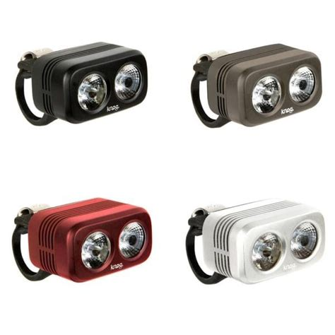 knog blinder road 250 front light knog blinder road 250 front light probikeshop