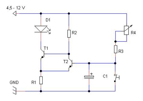 transistor d882 diagrama transistor d882 diagrama 28 images simple fluorescent l inverter circuit diagram transistor