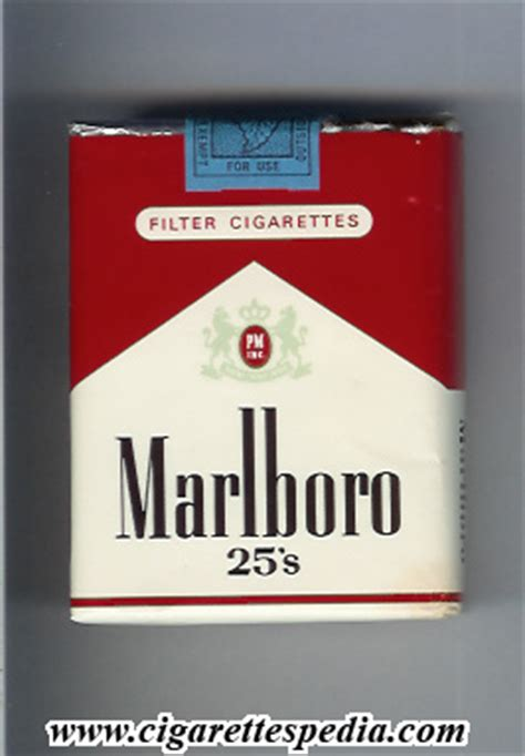 Diskon Rokok Import Marlboro Soft Pack Blend Of Usa price of kent cigarettes cheapest place to buy more cigarettes cigarettes lucky strike