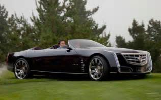 Future Cadillac Rendered Cadillac Ciel Cheap Shops Net Future Cars