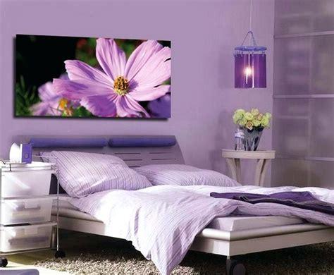 pastel purple bedroom light purple bedroom light purple bedroom paint colors for