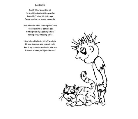 messy room by shel silverstein famous funny poem 59 best images about shel silverstein on pinterest the
