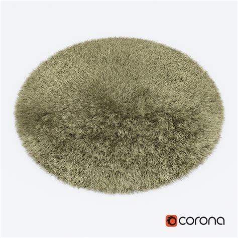 Karpet Nmax Original corona carpet max