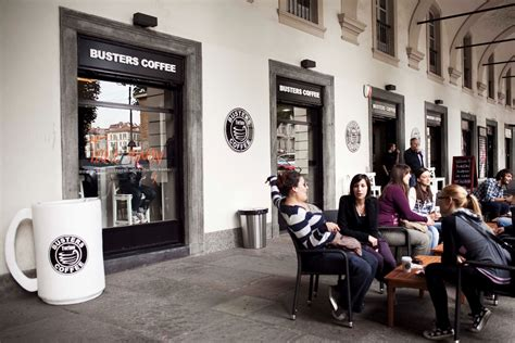 Coffee Di Mcd nuove aperture e bufale starbucks kfc eataly napoli