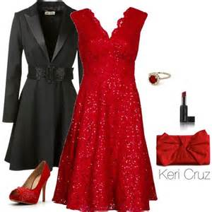best 20 christmas party dresses ideas on pinterest red