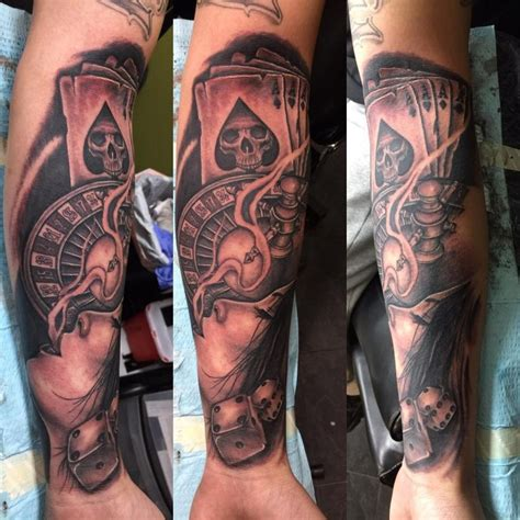 tattoo prices half sleeve half sleeve tattoo tattoo collections
