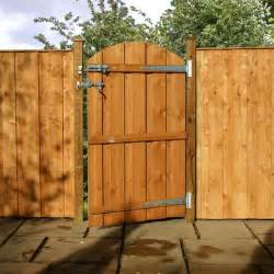 garden fence gate smalltowndjs com