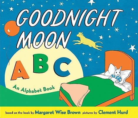 so many bunnies board book a bedtime abc and counting book books goodnight moon abc an alphabet book board books books