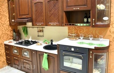tag for small kitchen design pictures in pakistan false 10 идей обустройства интерьера маленькой кухни rmnt ru