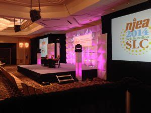 stage lighting rental near me stage lighting service near me center stage serving pa
