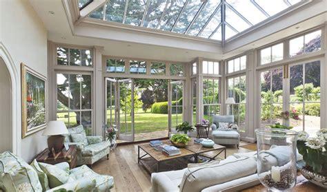 giardini d inverno in legno verande e giardini d inverno serramenti prelz