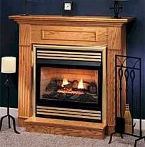 propane fireplaces for sale 1000 images about items for sale on craigslist on