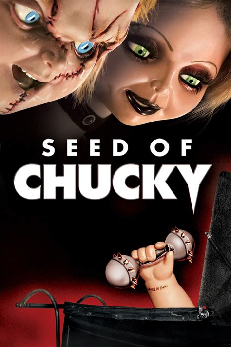 film chucky full movie sub indo seed of chucky horror archives