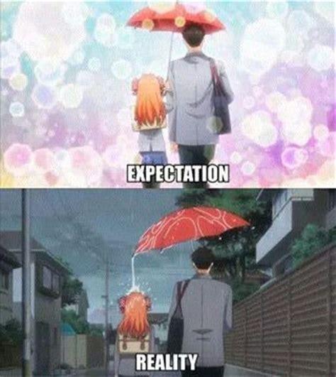 inilah 7 anime yang juga bisa bikin ngakak