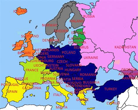 us area code from europe map us europe 28 images file united states european