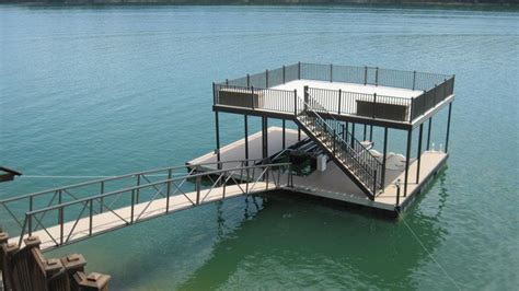 floating boat dock blueprints 187 building boat dock plans free steel work boat design