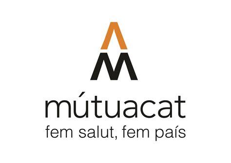 cuadro medico asefa barcelona mutuacat traumat 243 logo y rehabilitaci 243 n en sabadell y