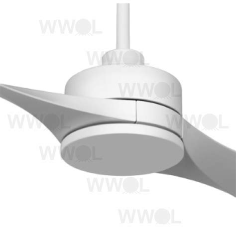 oberlander 2 blade ceiling fan two bladed ceiling fans elegant ceilingbest ceiling fans
