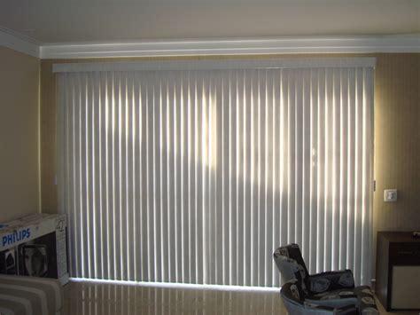 persiana vertical pvc persiana vertical de pvc vesti hogar