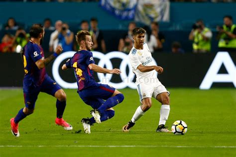 imagenes real madrid malaga real madrid barcelona fotos real madrid cf
