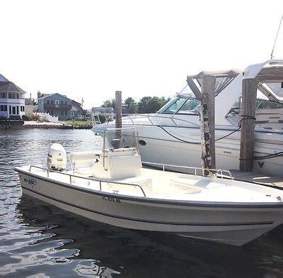 boat trailers for sale wide bay sea boss 21 bay boat boats for sale
