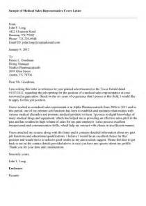 sle of cover letter for sales representative cover letter for sales rep writefiction581 web
