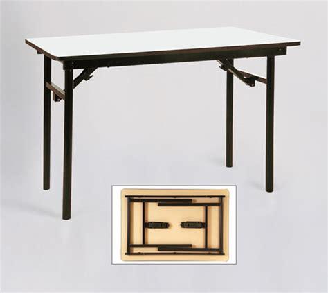 tavoli pieghevoli torino tavoli bar e ristoranti tavolo torino liegi t105