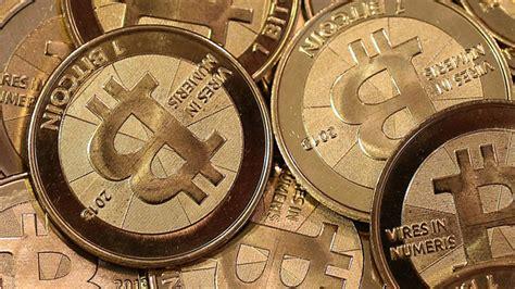 bitcoin news china china s boundless bitcoin boom is driven by savings