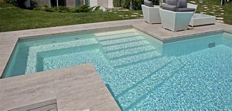 altezza gradini scala interna scale per piscine piscine castiglione
