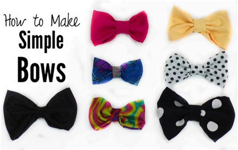 bows stacie flickr