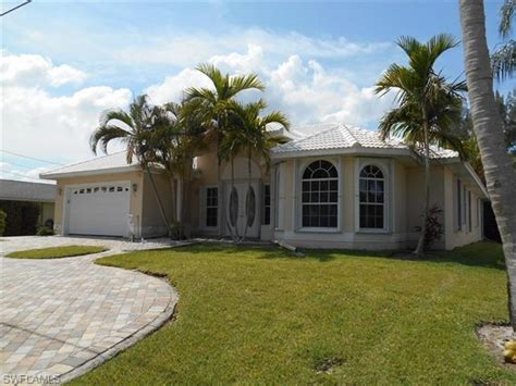 cape coral fl foreclosed homes for sale foreclosures