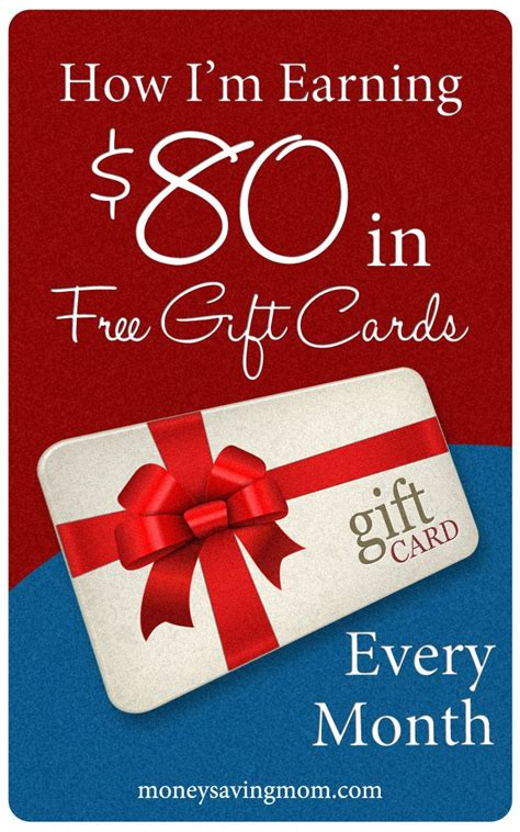 Sites To Earn Free Gift Cards - 25 unique gift cards ideas on pinterest gift card store forever 21 gift card and