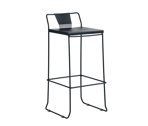 bar stools in chicago chicago barstool bar stools from isimar architonic