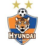 Ulsan Hyundai Soccerway Korea Republic Ulsan Hyundai Horang I Results