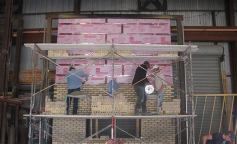 section 12 8 of nfpa 30 the evolution of continuous insulation bdc university