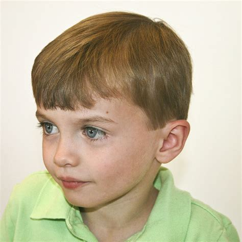 fine hair and boys little boy haircuts thin hair women hairstyles ideas