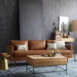 Suede Dining Room Chairs modern leather sofa ideas for modern living room hupehome