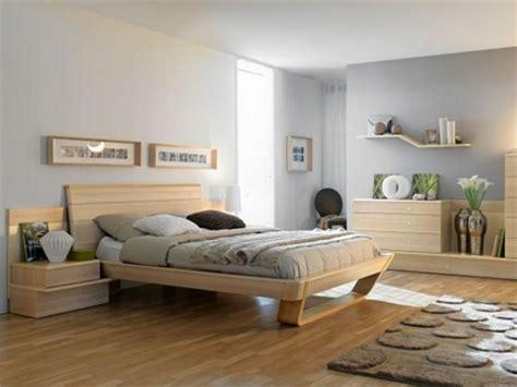 schlafzimmer deko wand schlafzimmer deko ideen wand