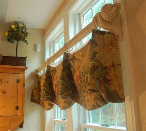 30 impressive kitchen window treatment ideas 30 impressive kitchen window treatment ideas kitchen