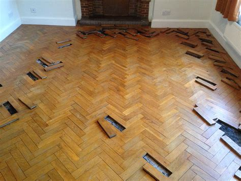 The Floor Parquet Floor Restoration The Floor Restoration Company