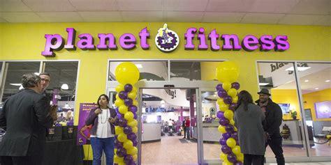 room planet fitness american family association slams planet fitness for response to transgender locker room