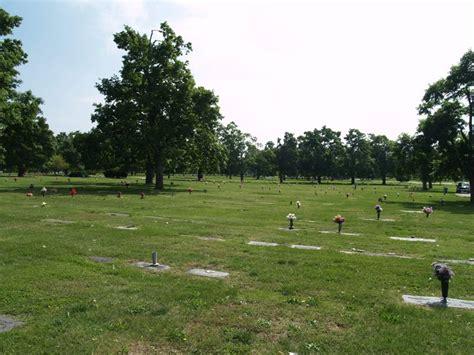 find a grave greenlawn memorial gardens