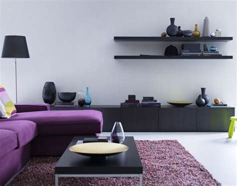 living room essentials best 197 storage system is the neat and stylish way to