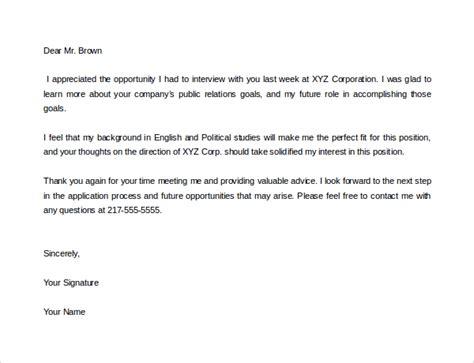 job acceptance letter sample jo boffer letter